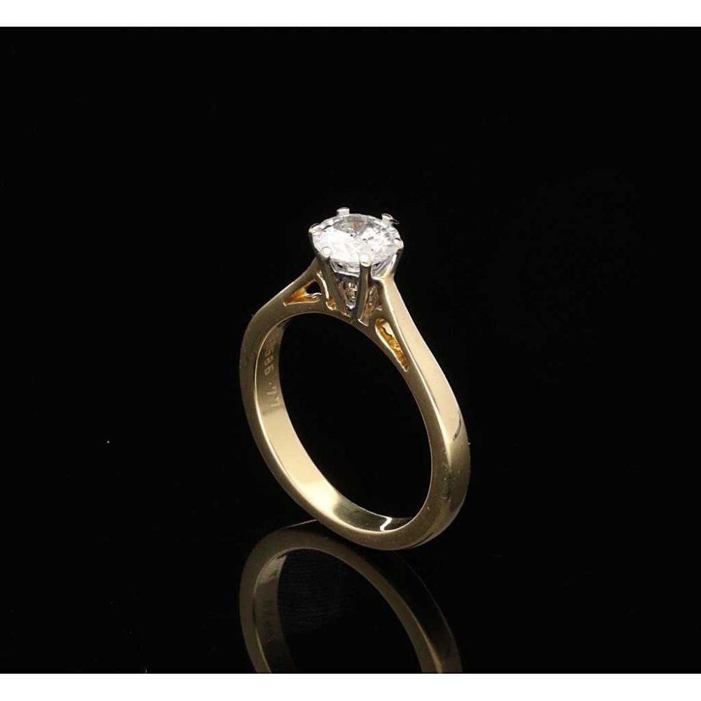 colour 77 diamonds beautiful diamond rings jewellery
