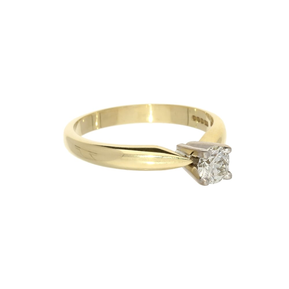 raine engagement jewellery product turgeon rings diamond platinum ring
