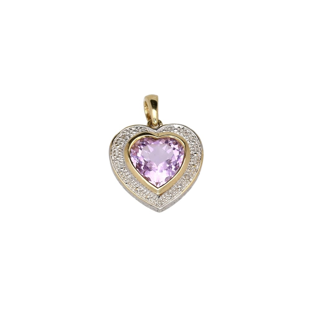heart brands hearts pendant shaped image happy