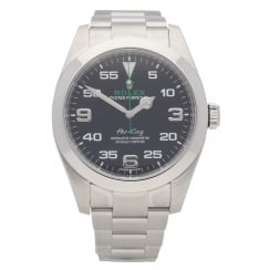 Air-King 116900 - Gents Watch - 2016