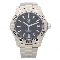 Aquaracer WAP1110 - Gents Watch - Approx 2010