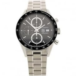 Carrera CV2010.BA0794. Chronograph - Ex Display