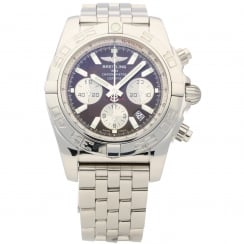 Chronomat 44 AB0110 - Gents Watch - 2010