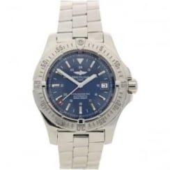 Colt A17380 - Gents Watch - Mariner Blue Dial - 2008