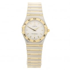Constellation 1272.30.00 - Ladies Watch - Approx 2004