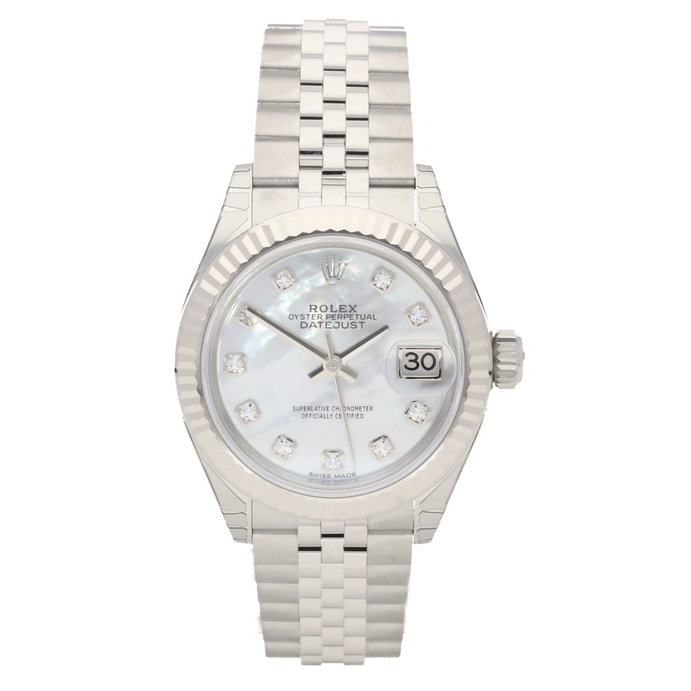 from steel rose relogio in quartz item stainless diamond wristwatches gold ladies watches women s silver watch feminino