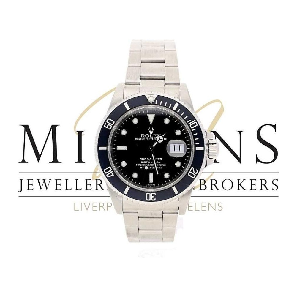 Certified Pre Owned Rolex Replica - cheap watches mgc-gas com