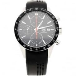 Gents Tag Heuer Carrera Automatic Chronograph
