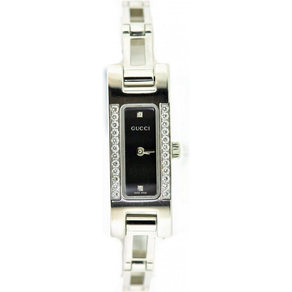7ca044600a6 Gucci Lady s Gucci Watch 3900L - Watches from Miltons Diamonds UK