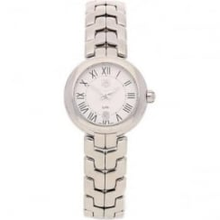 Link Lady's Watch - WAT1416 - Unworn
