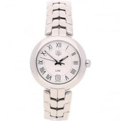 Link Watch WAT1314 - Unworn Ladies Watch