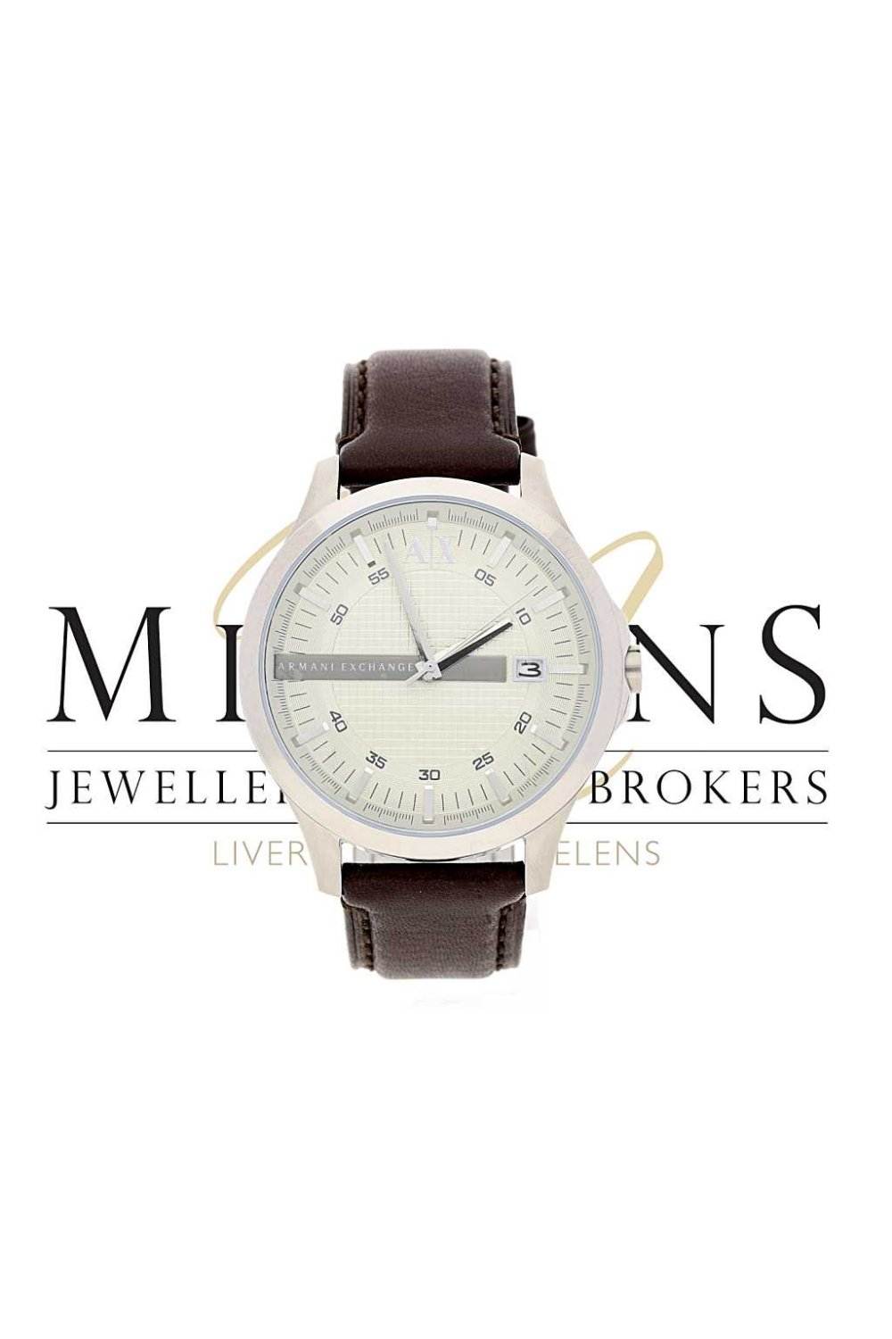 91ea2 9d342 mens armani watches silver nzwatches huge selection of ... a1a2bfedef2b