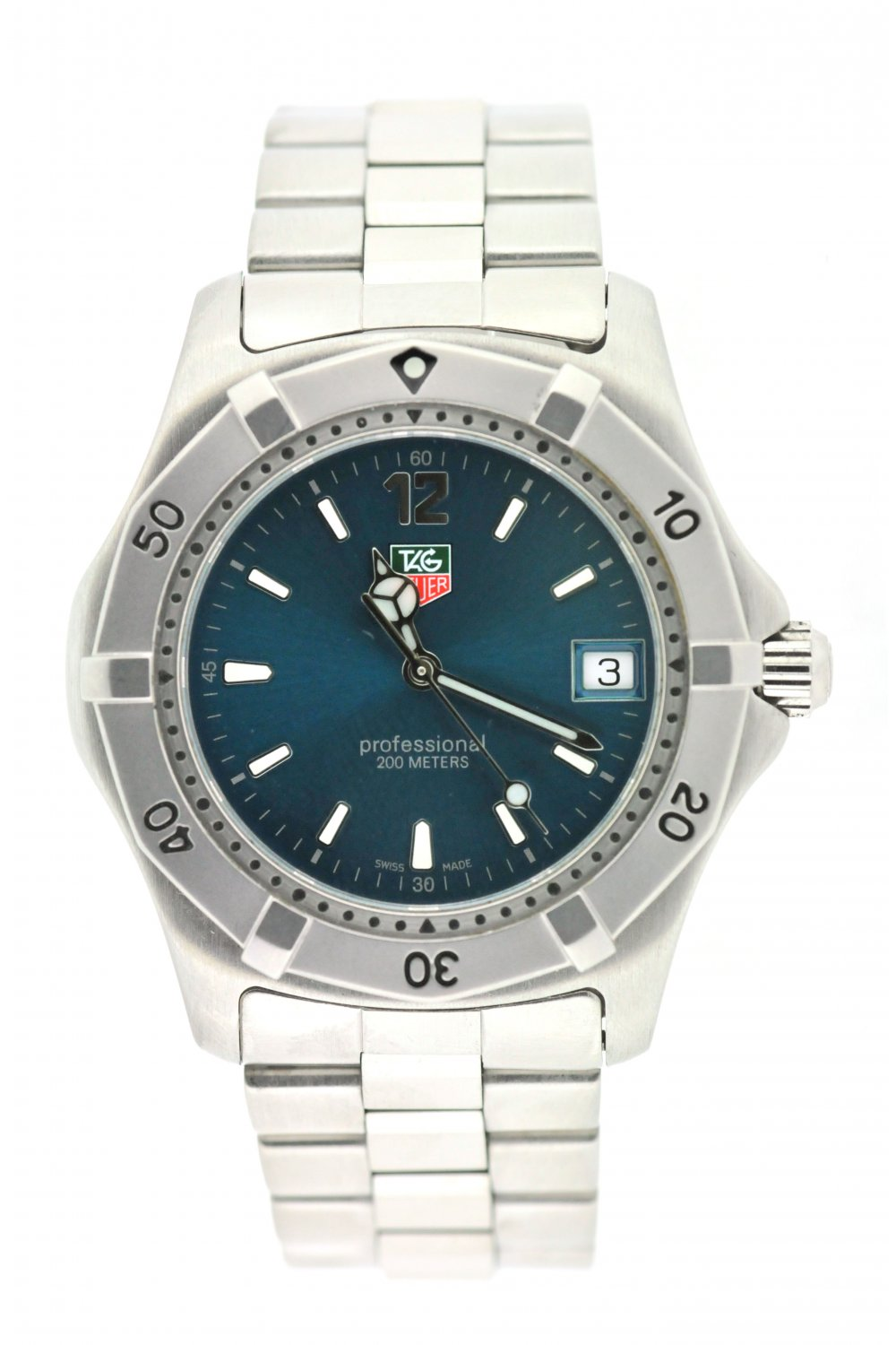 expensive mens watches tag heuer used watches