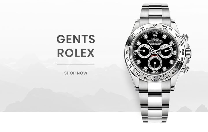 5a2aea9745e Pre Owned Rolex Watches