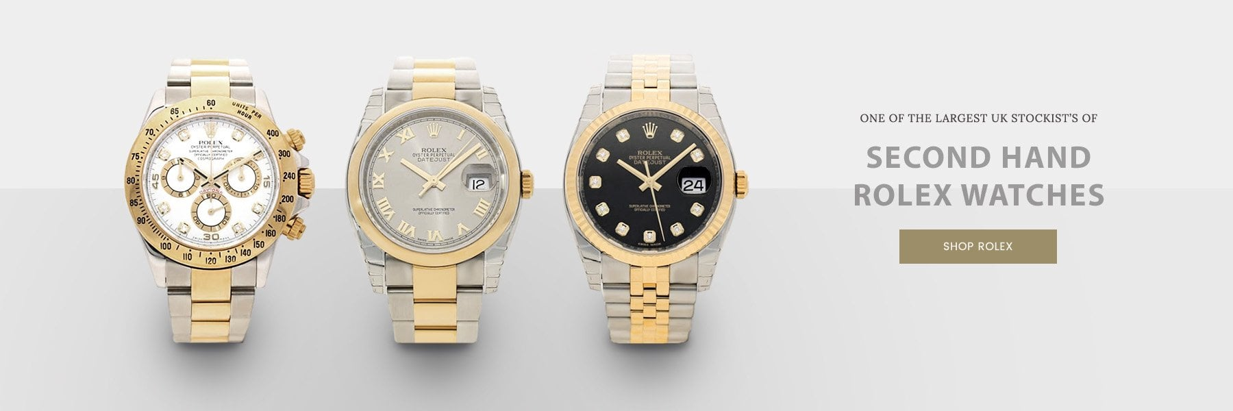 1a8427e3f71 Second Hand Rolex. Ring Buying Guide. Browse Our Departments. Womens Watches.  Womens Jewellery. Mens Jewellery. Mens Watches