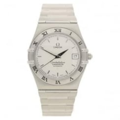 Constellation 15023000 - Mens Second Hand Watch - 2003