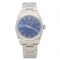 Oyster Perpetual 77080 - Midsize watch - 2002