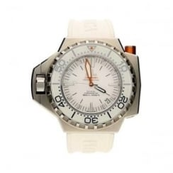 Ploprof White 22432552104001 - Second Hand Watch - 2011