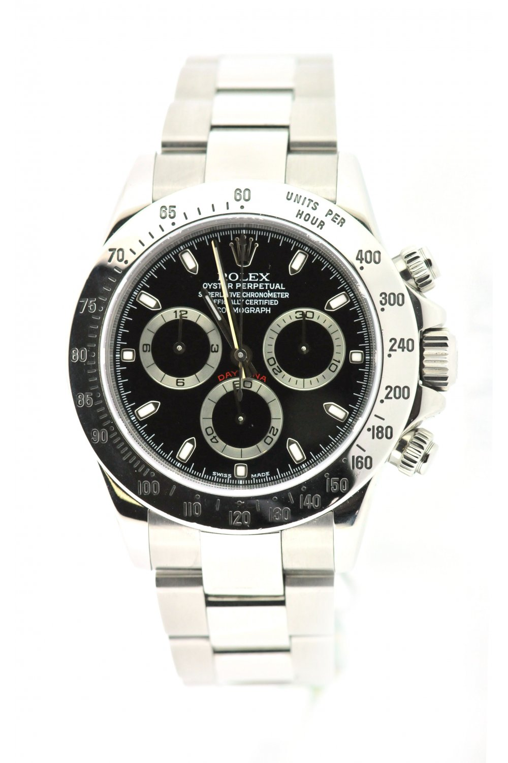Pre Owned Rolex Daytona Uk