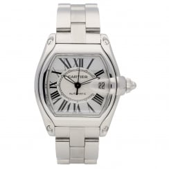 Roadster W62025V3 - Silver Dial - 2005 Approx