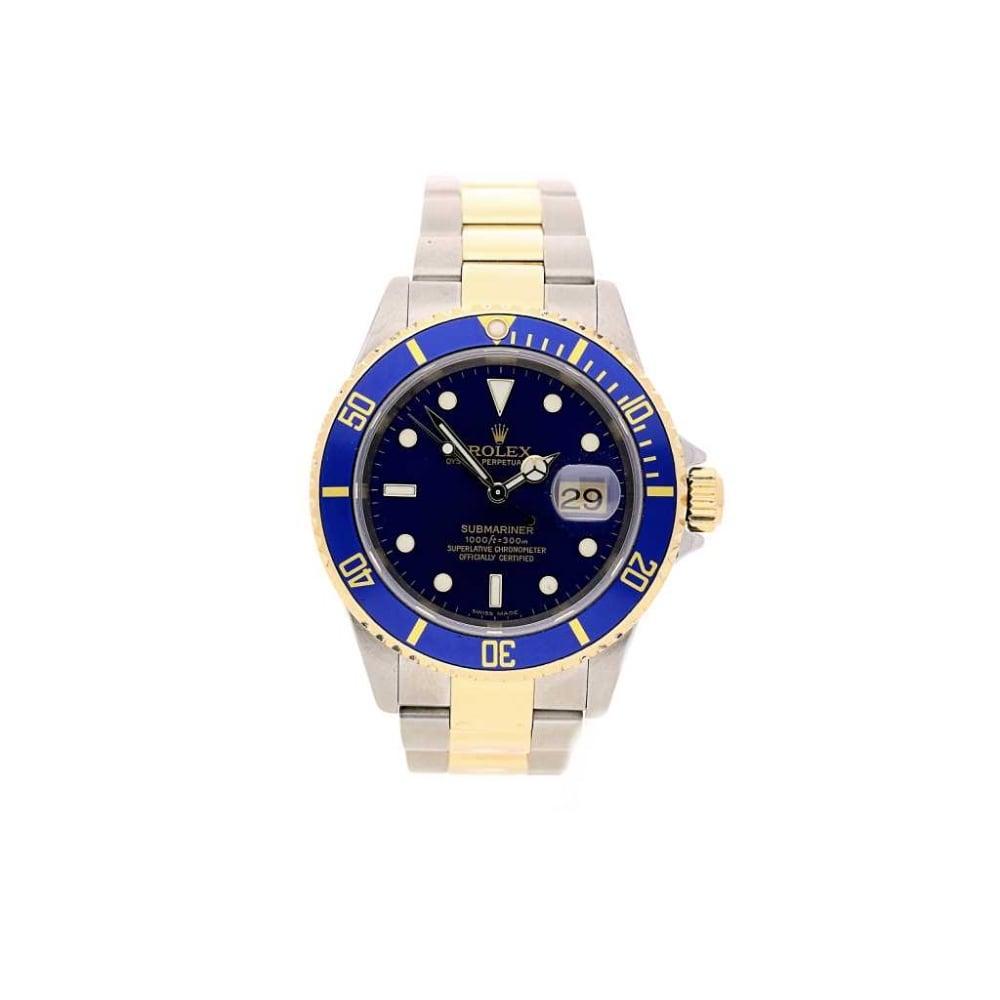 a2651a263f0e7 Second Hand Rolex Submariner - cheap watches mgc-gas.com