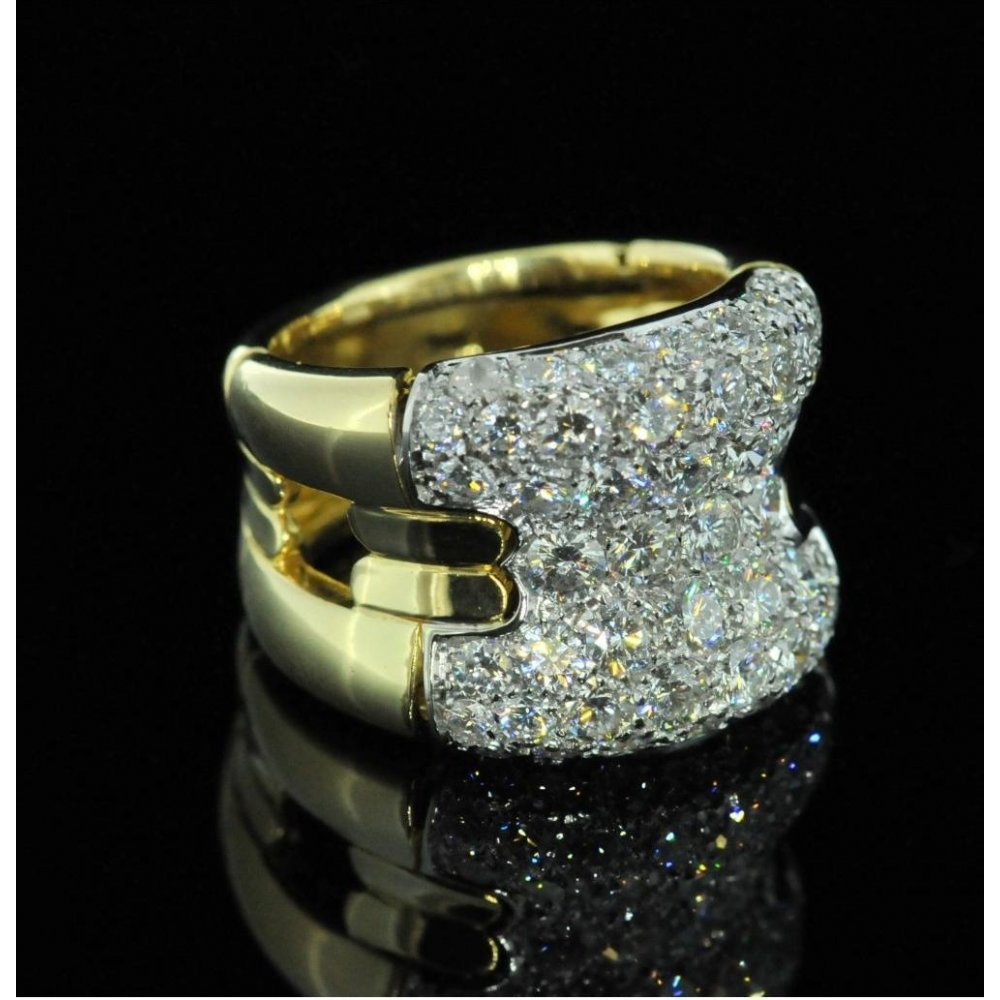 Image result for SECOND-HAND​ ​JEWELLERY