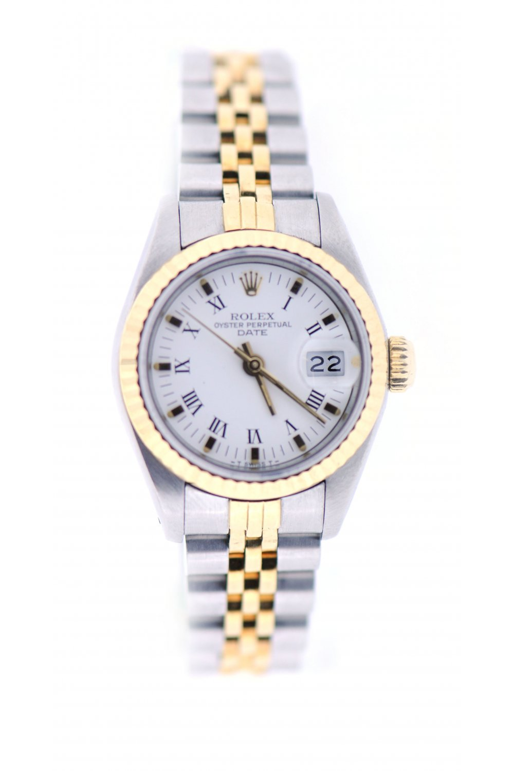 Buy Sell Trade Used Rolex Second Hand Watches Autos Post