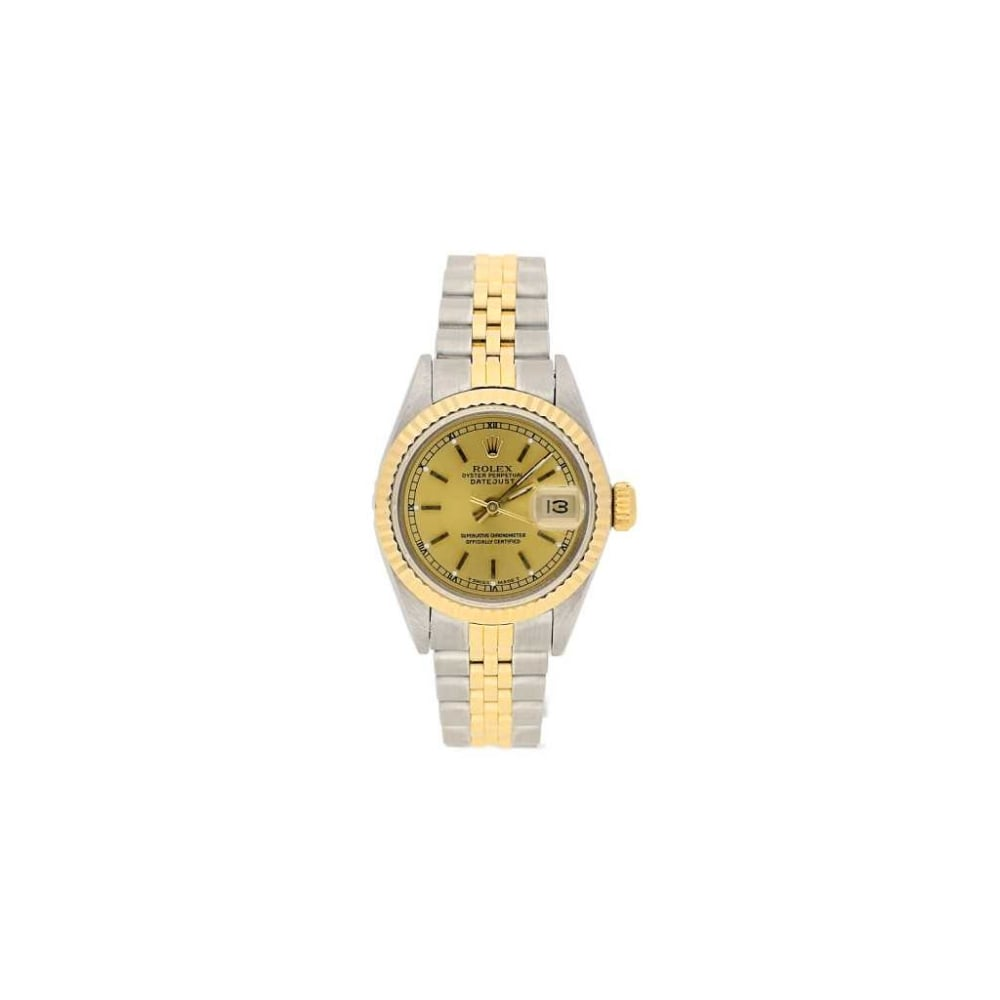 cafb2e7eacaf9 Second Hand Rolex Datejust Watches - cheap watches mgc-gas.com