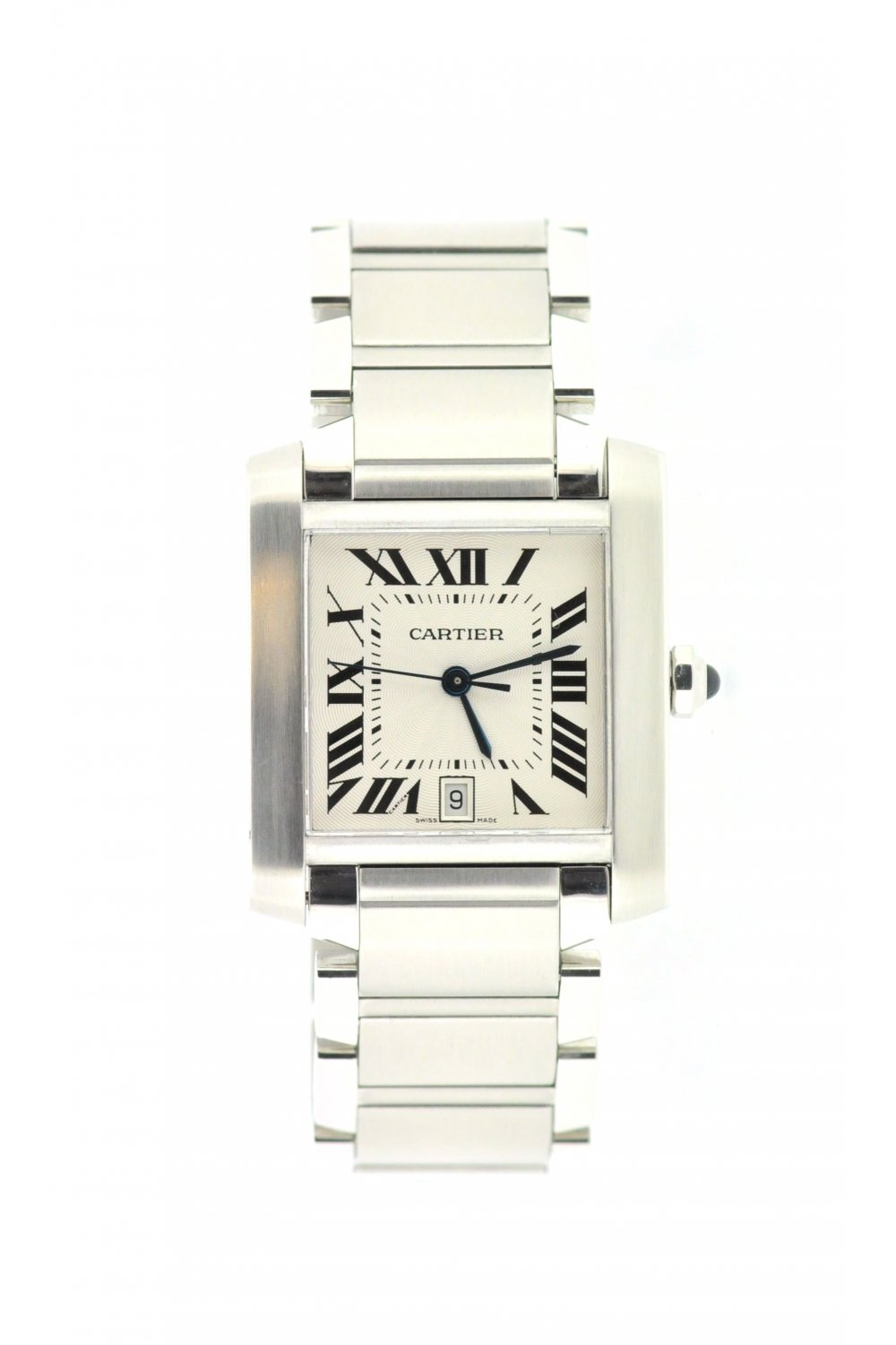 miltons scond hand cartier watches cartier tank. Black Bedroom Furniture Sets. Home Design Ideas