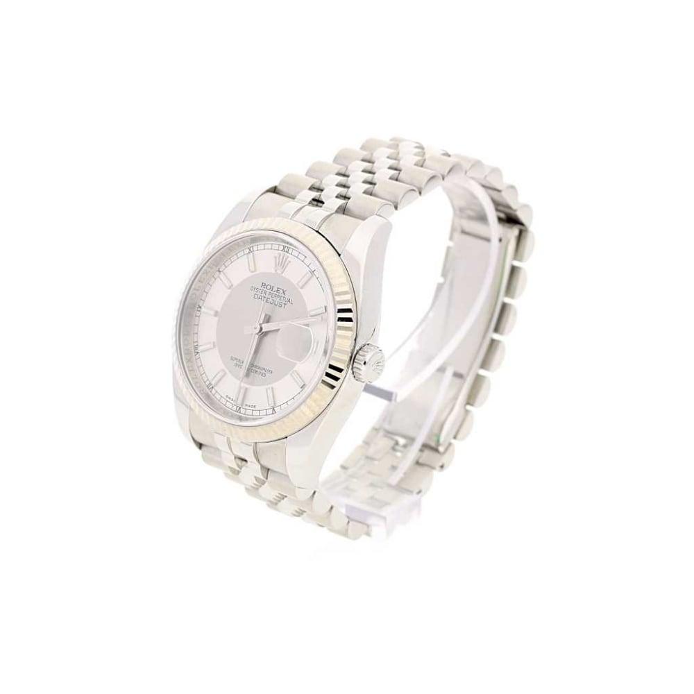 720d6fbbdeaed Second Hand Rolex Datejust Mens - cheap watches mgc-gas.com
