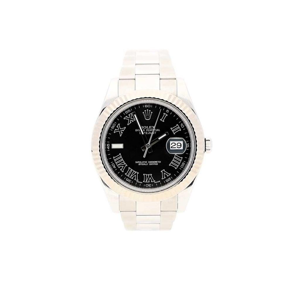 d19103b2a9210 Second Hand Rolex Datejust Ii - cheap watches mgc-gas.com