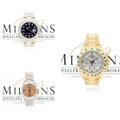 Miltons 2