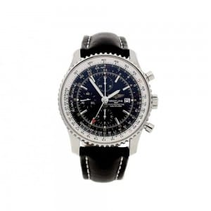 breitling-old-navitimer-a24322-secondhand-black-dial-2013-p2036-8518_image