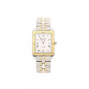 gents-raymond-weil-parsifal-9330-p62-6549_image