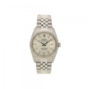 second-hand-gents-rolex-datejust-16234-silver-dial-p1902-6659_image