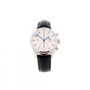 unworn-tag-heuer-carrera-heritage-calibre-16-chronograph-watch-p1969-8228_image