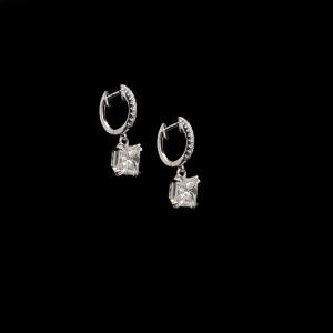 4-34ct-princess-cut-diamond-earrings-p1983-8243_image