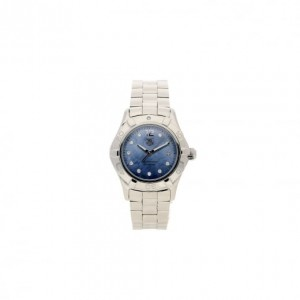 aquaracer-waf1419-ladies-pre-owned-blue-dial