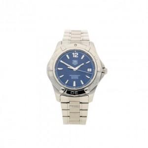 aquaracer-waf2112-0-blue-dial-gents-watch-2009