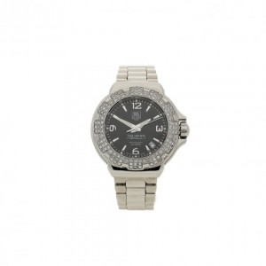formula-1-ladies-watch-wac1214-ba0852-black-dial