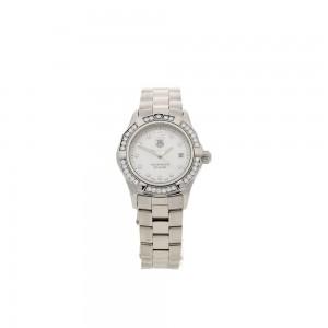 ladies-tag-heuer-waf1416-diamond-bezel-2005