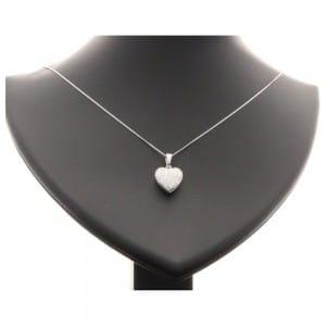 18ct-white-gold-diamond-encrusted-heart-locket-0-50ct