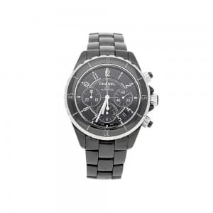 chanel-j12-black-ceramic-chronograph-watch-p210-6261_image