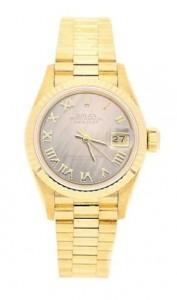 datejust-69178-ladies-18ct-gold-watch-1991