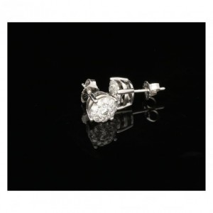 18ct-white-gold-diamond-cluster-stud-p2389-10599_medium