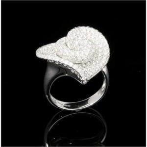 18ct-white-gold-pave-diamond-heart-p1154-1963_medium