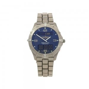 aerospace-e56062-titanium-blue-dial-1997-p2248-9714_image