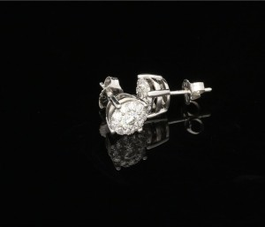 18ct-white-gold-diamond-cluster-stud-p2389-10599_image