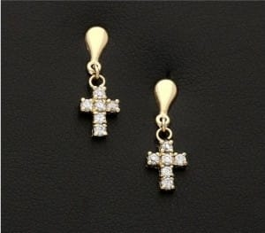 9ct-yellow-gold-stone-set-cross-drop-earrings-p1527-4419_image